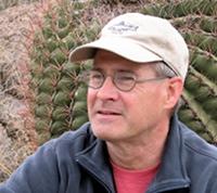 Greg Corman